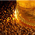 Craft Brewery Wastewater Program