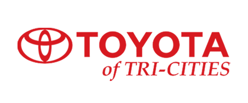 Toyota-of-Tri-Cities-color