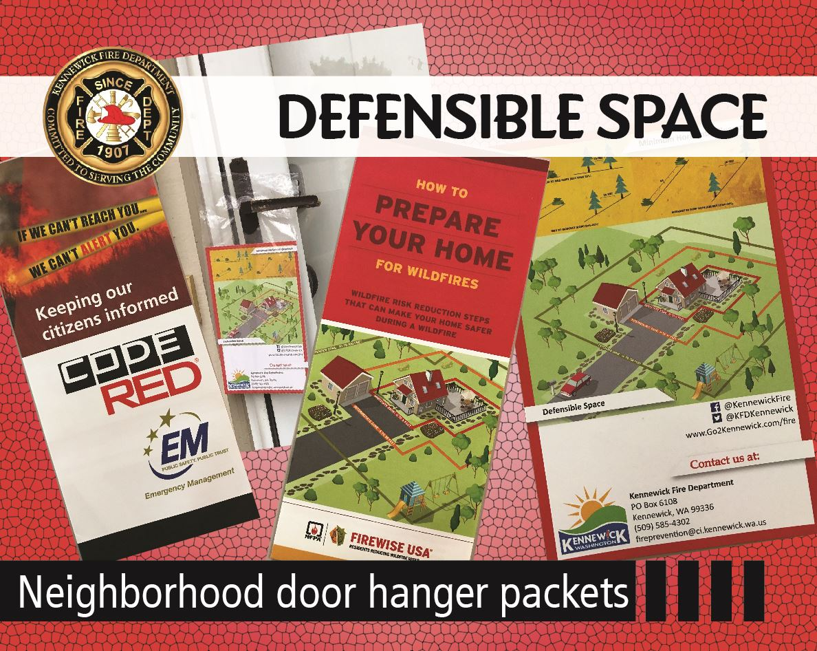 Defensible Space Newsflash-01